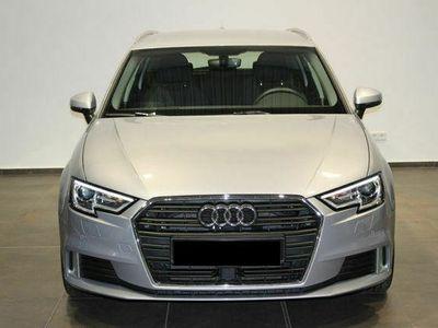gebraucht Audi A3 Sportback 1,5 TFSI COD S-tronic sport Standh ACC Virtual