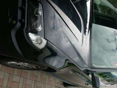 gebraucht BMW X3 3,0d Aut.