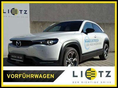 gebraucht Mazda MX30 GTE+ Premium Modern/Tech SUV / Geländewagen