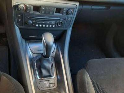 gebraucht Citroën C5 2,0 HDi FAP Comfort Aut.