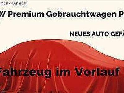 gebraucht Mini Cooper Countryman Countryman Hybrid SE ALL4 Aut., Nav... SUV / Geländewagen