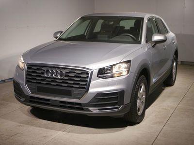 gebraucht Audi Q2 1.0 TFSI