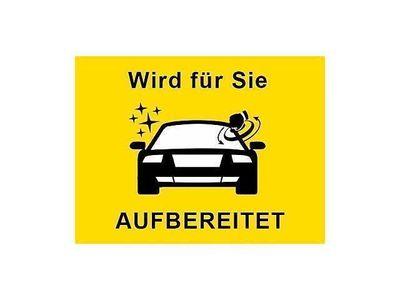 gebraucht VW Golf Variant Comfortline 1,6 TDI DSG *Leder+Xenon+Navi*