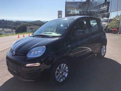 used Fiat Panda 1,2 70 Easy
