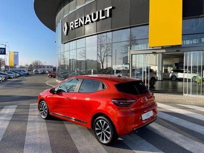 gebraucht Renault Clio R.S.