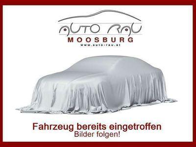 gebraucht VW Golf VII Lim. 2.0 TDI HL BMT DSG