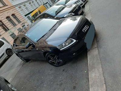 gebraucht Audi A6 3,0 TDI V6 quattro