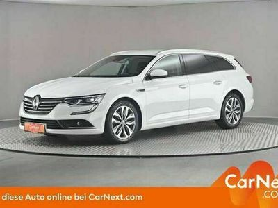 gebraucht Renault Talisman GrandTour dCi 160 Intens Aut. (893724)