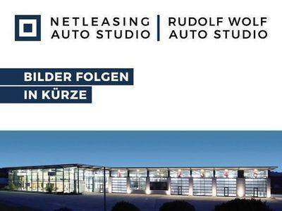 gebraucht Audi SQ5 3.0 TFSI quattro tiptronic HUD B&O HeadUp MM