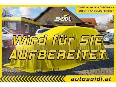gebraucht BMW 218 Gran Tourer d Luxury Line Aut. *LED+KAMERA+LEDER*