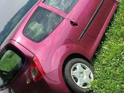 gebraucht Renault Twingo 1,2 16V 75 Trend Limousine,