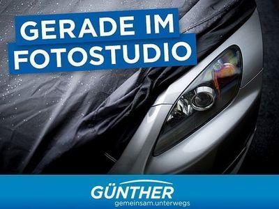 used Opel Astra 4 Turbo Dir. Inj. Österreich Edition Start/Stop