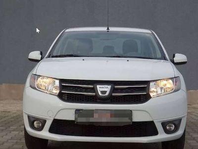 gebraucht Dacia Logan Bluetooth, Klimaanlage, 73PS