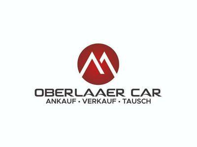 gebraucht Maserati Ghibli 3.0 Diesel Aut.