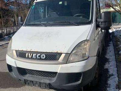 gebraucht Iveco Daily 29 L 14 C 3000 2,3 HPT
