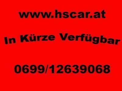 gebraucht Mazda CX-5 2.2 Skyactiv AWD Aut.Navi-Xenon-Sitzheizung