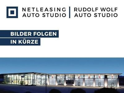 gebraucht Audi Q3 2.0 TDI sport Navi Sitzh. PDC
