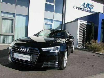 gebraucht Audi A4 Avant 3,0 TDI quattro Sport S-tronic / S - LINE