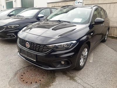 used Fiat Tipo 1,4 T-Jet 120 Start&Stop Easy