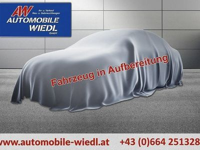 gebraucht VW Golf Variant Comfortline 1,6 TDI 4Motion DPF *AHK*
