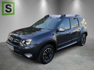 gebraucht Dacia Duster Urban Explorer 2016 dCi 110 S&S 4WD