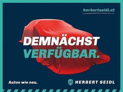 gebraucht VW Sharan Comfortline BMT TDI DSG