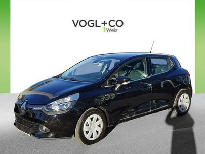 gebraucht Renault Clio Dynamique Energy TCe 90