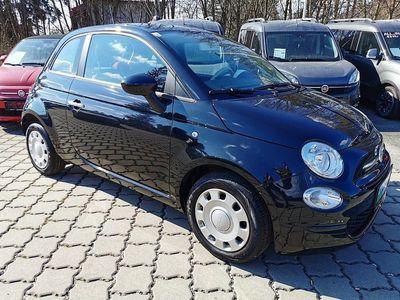 gebraucht Fiat 500 1,2 Fire 70 Pop Limousine