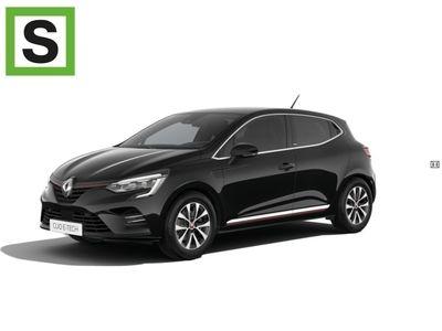 gebraucht Renault Clio Intens E-TECH 140 Aut.