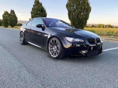 gebraucht BMW M3 Coupé *top gepflegt*