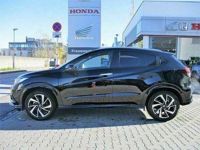 gebraucht Honda HR-V 1,5 i-VTEC Executive