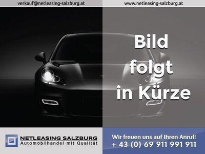 used Porsche 911 Carrera 4 3.0 SHD/Styling/Klima/Xenon/BC/eFH.