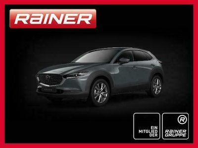 gebraucht Mazda CX-30 G122 Comfort+/SO/ST/PR/TE SUV