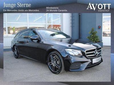Kaufe Gebrauchte Mercedes E220 In Burgenland Spare Bis Zu 25 Beim
