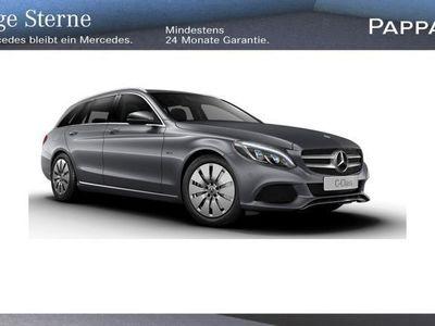 brugt Mercedes E350 TC