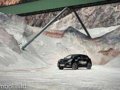 gebraucht Ford Puma 1,0 EcoBoost Hybrid Titanium SONDERPREIS SUV / Geländewagen
