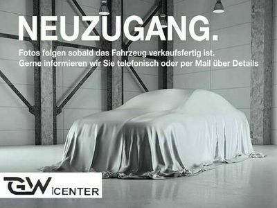 gebraucht VW Passat Variant Comfortline BMT 2,0 TDI DPF DSG*NAVI*18Zoll*