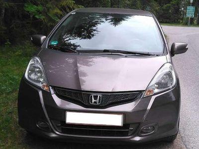 gebraucht Honda Jazz 1.4 i-VTEC Comfort Plus