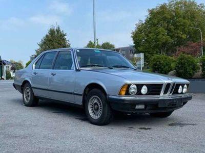 gebraucht BMW 735 7er-Reihe (E23/E27)