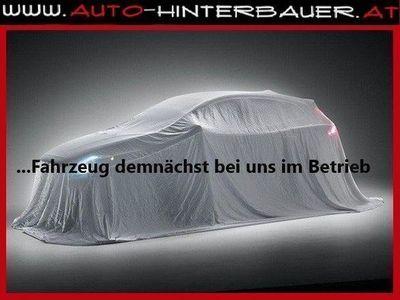 gebraucht Mercedes CLA180 *Alu*Bi-Xenon*Sitzheizung*
