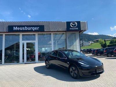 gebraucht Tesla Model 3 Anhängerkupplung