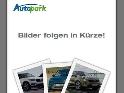 gebraucht Kia Sportage CRDI 2.0 ACTIVEPRO 5S MT 4WD NA SD ActivePro 4WD