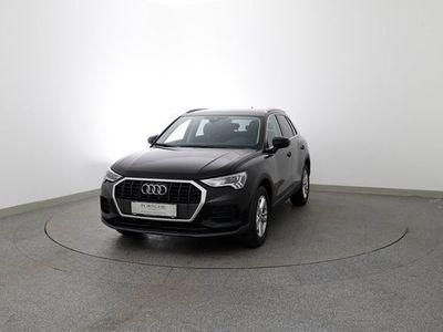 gebraucht Audi Q3 35 TDI