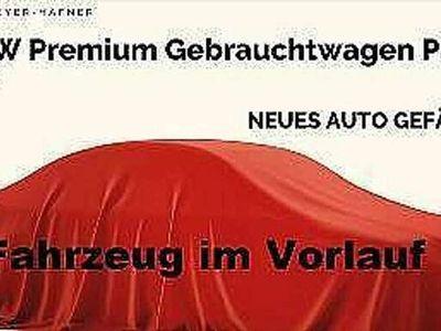 gebraucht Audi A3 Cabriolet 1.5 TFSI COD intense