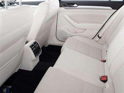 gebraucht VW Passat Variant CL 2.0 TDI DSG NAVI RADAR SHZ MEGAPREIS