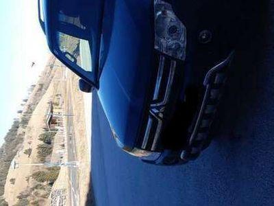 gebraucht Mitsubishi Pajero Wagon Instyle 3,2 DI-D TD Aut.