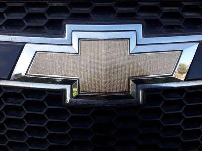 gebraucht Chevrolet Cruze 2.0 J300 Limousine Limousine