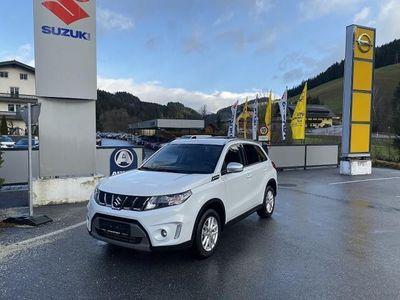gebraucht Suzuki Vitara 1,4 S 4WD Aut. *TOP AKTION*