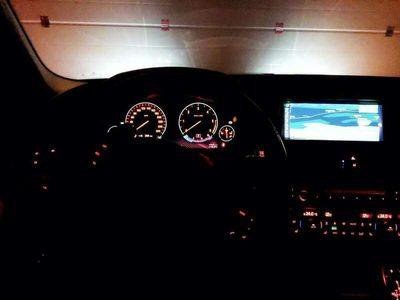 gebraucht BMW 530 Luxury