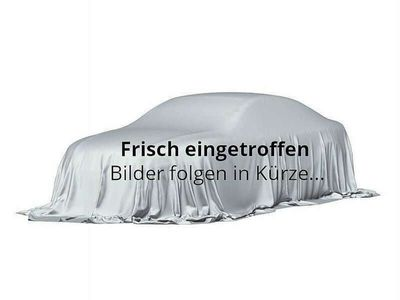 gebraucht Citroën DS3 1,6 16V VTi So Chic Airdream